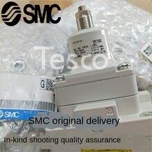 цена на SMC Precision Pressure Regulator IR3120-04BG IR3020-04 IR3020-02 IR3020-03BG Original