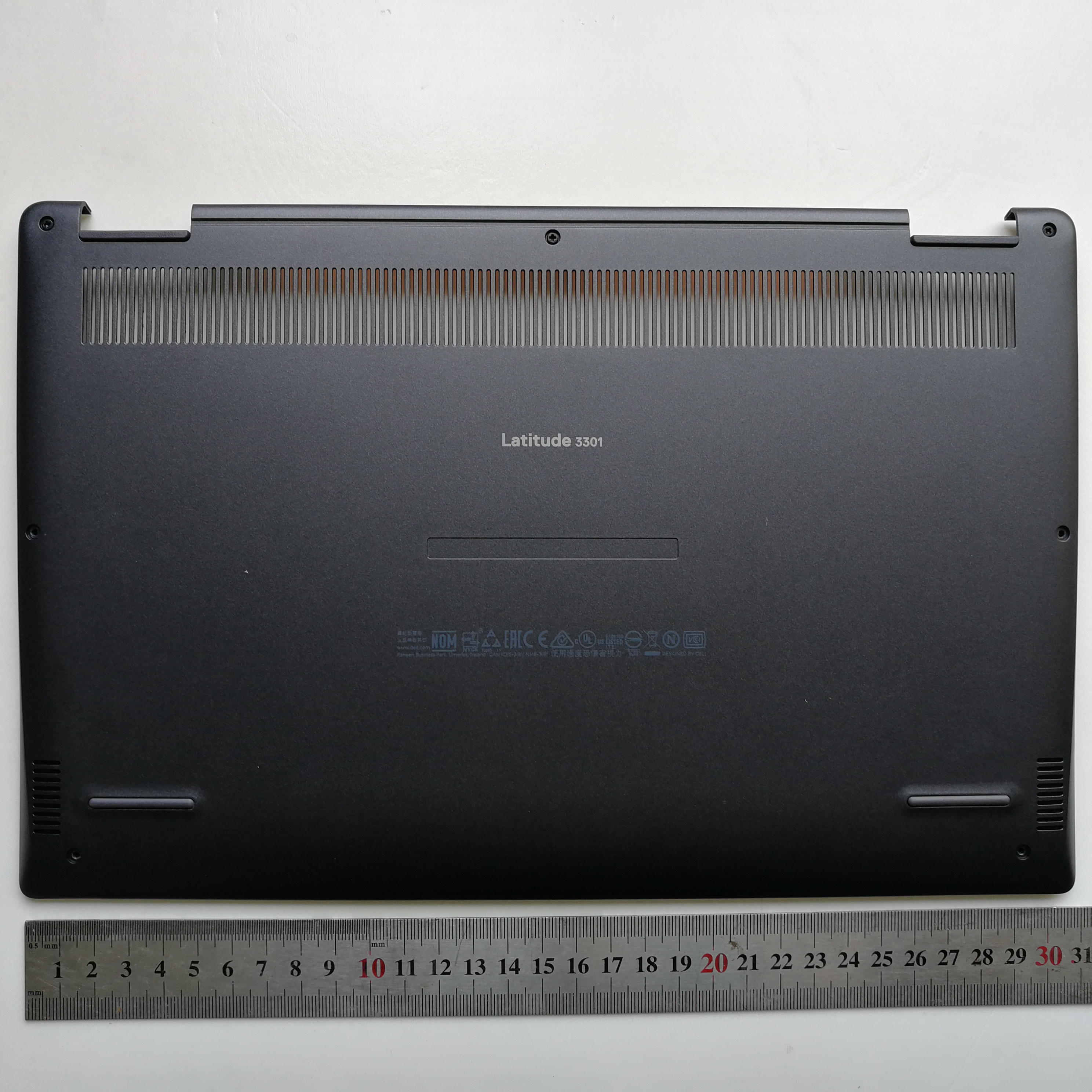 Dell Latitude E6230 Left and Right Speaker Set Speakers VY3KM 0VY3KM