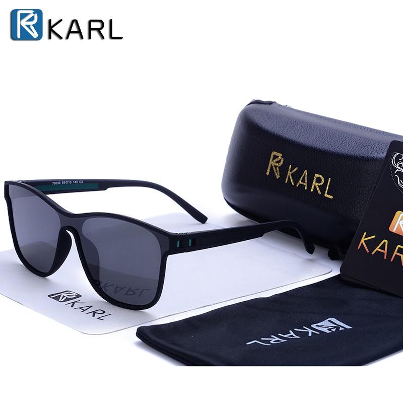 oval sunglasses polarized Men Ultralight TR90 Polarized Sunglasses Luxury Brand Fashion driving sunglass male shades okulary
