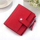 Short Wallet Women W...