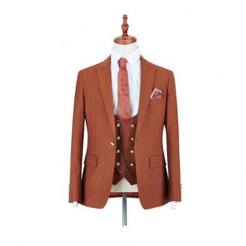 TPSAADE-2019-man-suit-for-wedding-evening-party-satin-shawl-lapel-classic-jacket-slim-fit-formal (1)
