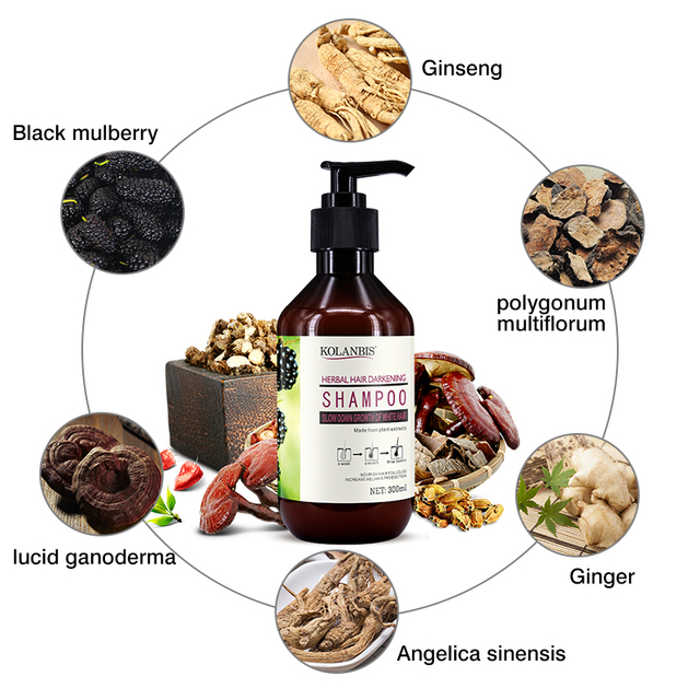 Shampooing coloration cheveux gris 2 x 300 ml Soins capillaires Bella Risse https://bellarissecoiffure.ch/produit/shampooing-coloration-cheveux-gris-2-x-300-ml/