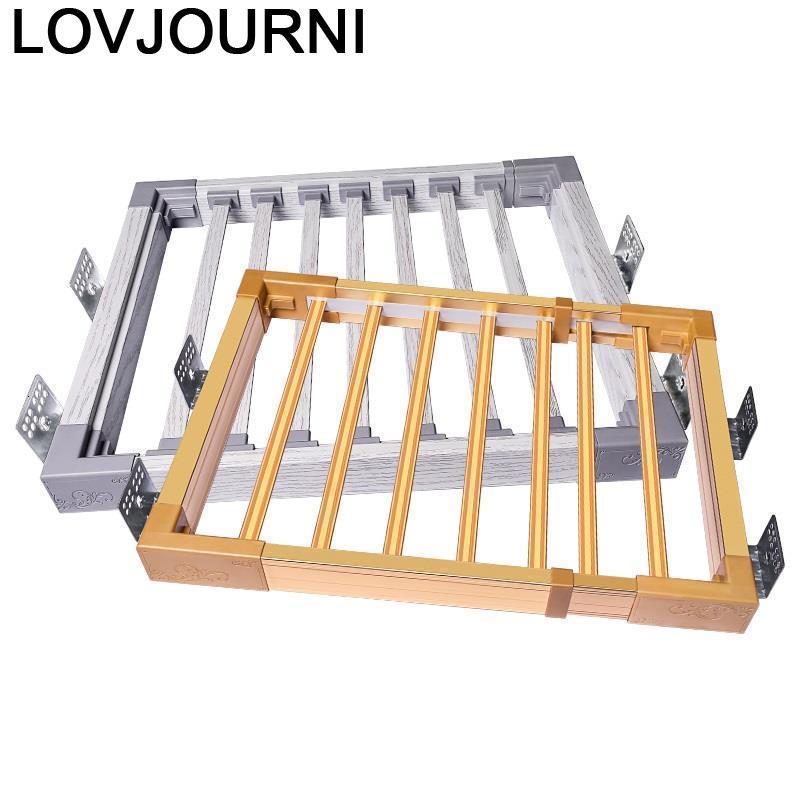 De Pie Estanteria Shelves Storage Cajonera Wardrobe Shelf Scaffale Prateleira Estante Rack Adjustable font b Closet