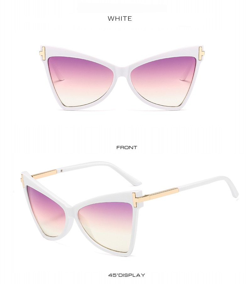 TRIANGLE SUNGLASSES (15)