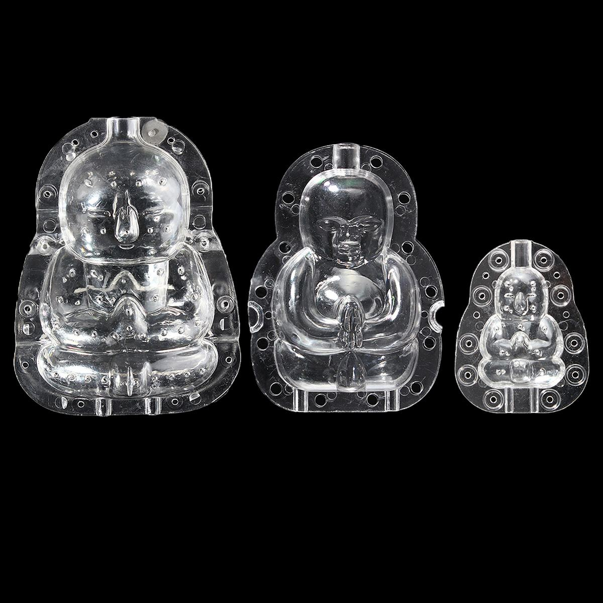 Buddha-shaped Garden Fruits Pear Peach Growth Forming Mold Shaping Tool Plant Support Greenhouse Agriculture Tools