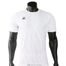 Спортивные футболки футбольные рубашки быстросохнущие дышащие