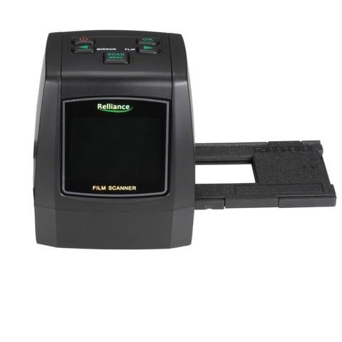 confianca ec018 scanner de filme 135mm