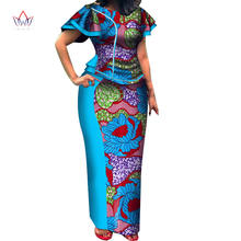 2021 Осенняя Женская обувь в африканском стиле; Комплект для