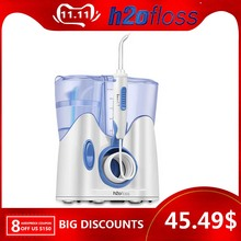 oral irrigator water dental flosser oral irrigator portable teeth cleaning oral irrigator usb rechargeable water flosser jet 1000ml water tank capacity 360 degree cleaning of oral cavity water flosser oral irrigator