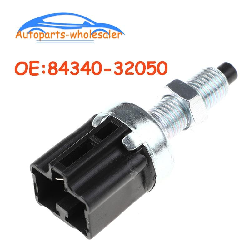 Genuine Toyota Switch 84340-32050
