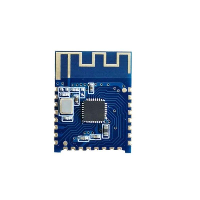 JDY-23 Bluetooth 5.0 BLE Module CC2541 UART Digital And Transparent Transmission Bluetooth Transport Board