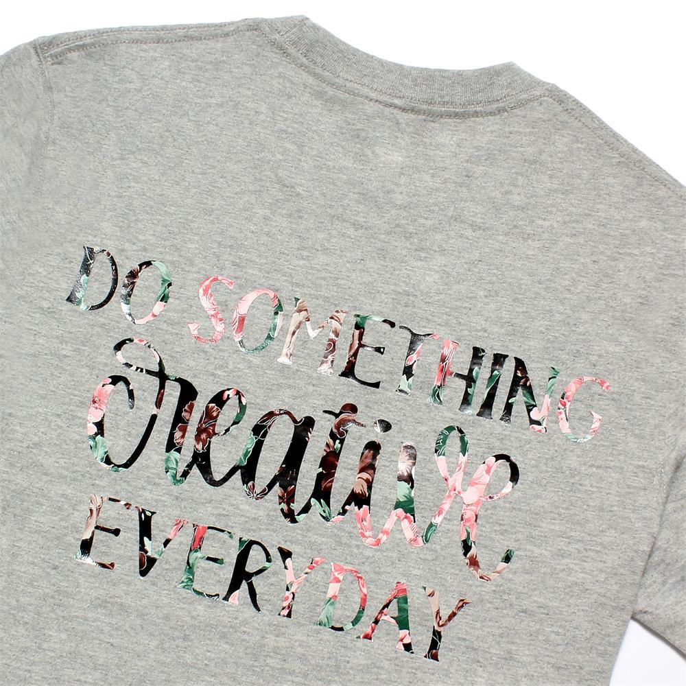 Sunice T-shirt Vinyl Film Flower Pattern Heat Transfer Vinyl For Clothing Iron On Vinyl HTV Machine T-shirt Clothes Textiles