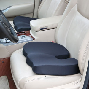 High Quality Car Cushion Set M