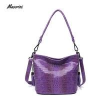 Женские Сумки из искусственной кожи, дизайнерская женская сумка, роскошная сумка через плечо, женская сумка через плечо высокого качества