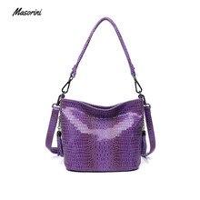 Torebki damskie PU skórzana torba projektant torebki damskie luksusowa torba na ramię torebka damska wysokiej jakości torebka damska Crossbody