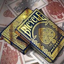 Karty do gry w kodeks rowerowy 88*63mm papierowe karty do pokera kategorii Magic dla profesjonalnego maga