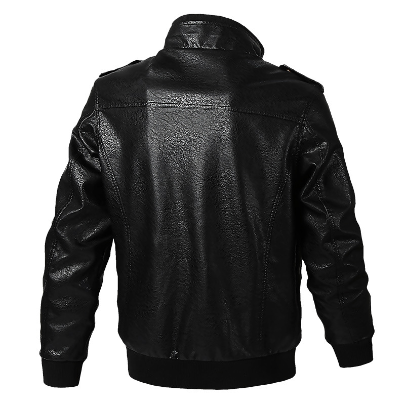 jaquetas e casacos masculino motocicleta windbreak jaqueta