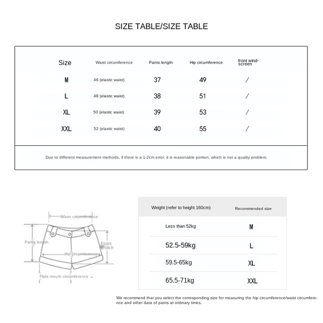 Hot summer All-match Women Short Pant Casual Lady Loose Letter embroidery Leisure Female Workout Waistband Skinny Stretch Shorts 6