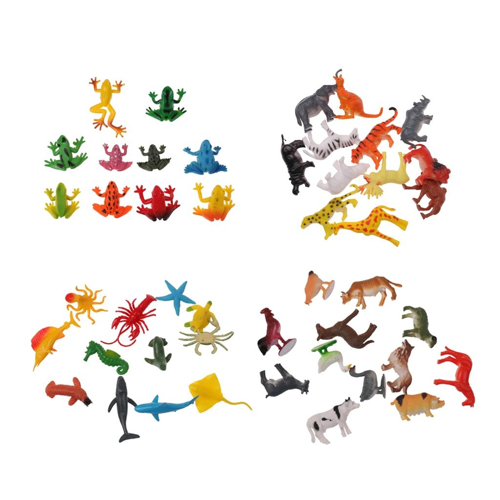 modelo figuras de ação festa saco enchimentos