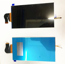 Replacement Original For Nintend Switch Lite LCD Screen Display Digitizer For Switch NS Console