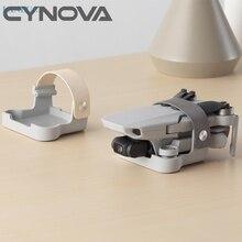 Cánh Quạt Ổn Định Cho DJI Mavic Mini Drone Lưỡi Cố Định Đạo Cụ Vận Tải Bảo Vệ Bao Ốp Cho Mavic Mini Phụ Kiện