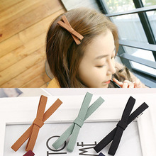 JZJR Free Shipping Hair Barrettes for Women Colorful Clip Set Accessories Girls Clips Nice Hairband