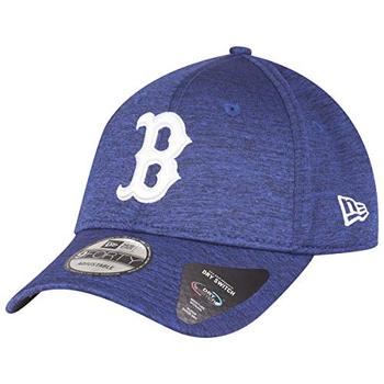 NEW ERA Era 9forty Boston Red Sox Hombre Cap Azul caps for men, baseball cap, trucker, summer, hat, streetwear, cap for women