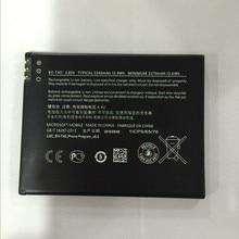 ALLCCX battery BV-T4D for Nokia Lumia 950