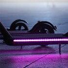 LED Strip Flashlight...