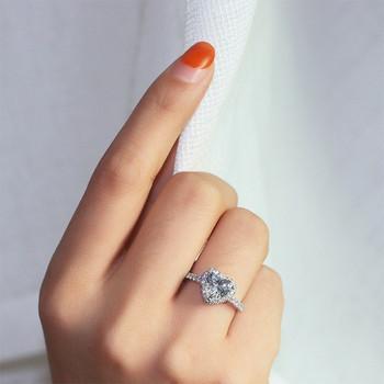 pierścionek na penisie dlaczego potrzebujesz jak zwiększyć penisa bez ćwiczeń