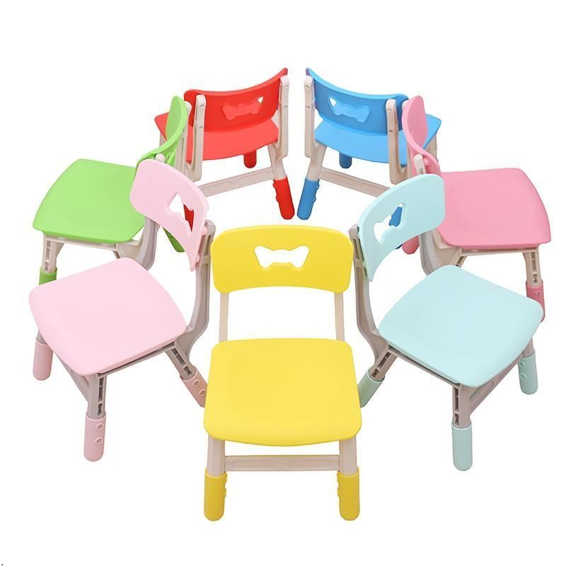 Table Mobiliario Couch Sillones Infantiles Baby Cadeira Infantil Adjustable Chaise Enfant Kids Children Furniture Child Chair