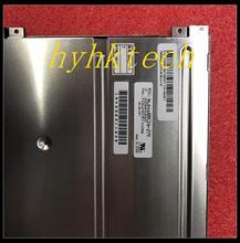 NL6448BC26 27F NLT 8.4 אינץ מקורי LCD פנל, 640*480, 100% נבדק לפני המשלוח