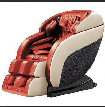 Massage chair full body home multi-functional zero gravity intelligent electric space cabin massage sofa