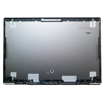 Free Shipping!! 1PC Orignal New Shell Laptop Lid Cover A For Lenovo Ideapad 320S-14 320S-14IKB