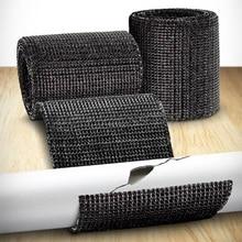 DIY Fiber Fix Ridiculously Strong Repair Wrap Multifunctional FiberFix Water Pipe Super Adhesive Tape For Home Garden Tool