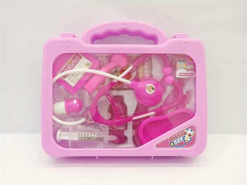 Детская модель медицинский шкаф маленький доктор набор инъекций детская игрушка набор мальчиков и девочек игровой дом обучающая игрушка