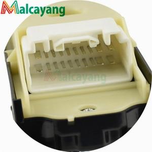 Электрическая мощность мастер переключатель окна панель для Lexus GX470 LX470 RX300/330/350/400 H IS250/300/350 F