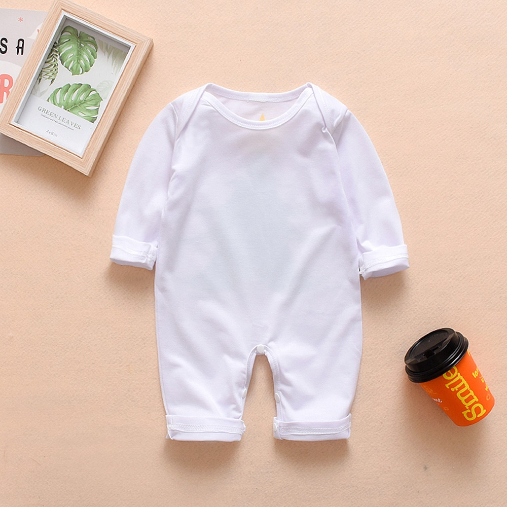 H37b78015cae347c58be31ac7c4b26200e 2018 New Newborn Baby Boys Girls Romper Animal Printed Long Sleeve Winter Cotton Romper Kid Jumpsuit Playsuit Outfits Clothing