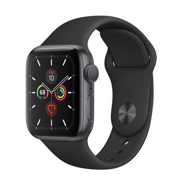 Apple Watch Series 5 WIFI Only Smart Watch
