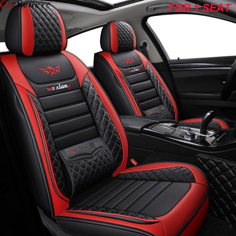 Чехол для автомобильного сиденья mitsubishi pajero 4 2 sport l200 outlander xl asx montero аксессуары lancer 9 10 carisma чехлы на сиденья