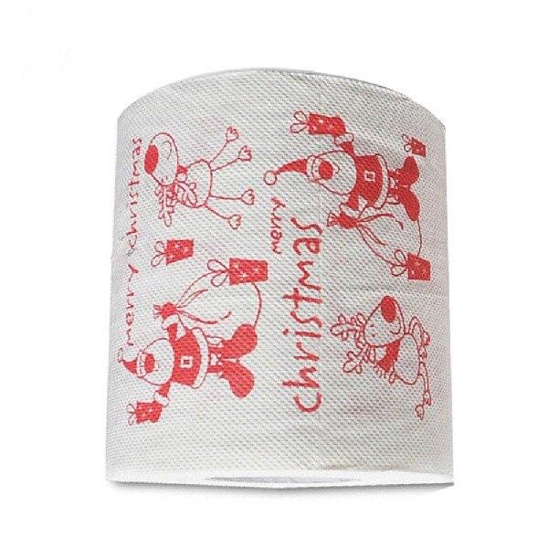 Christmas-toilet-paper-Roll-Toilet-Paper-Christmas-Home-Bath-Toilet-Roll-Paper-Printing-Toilet-Paper-Home.jpg_640x640 (5)
