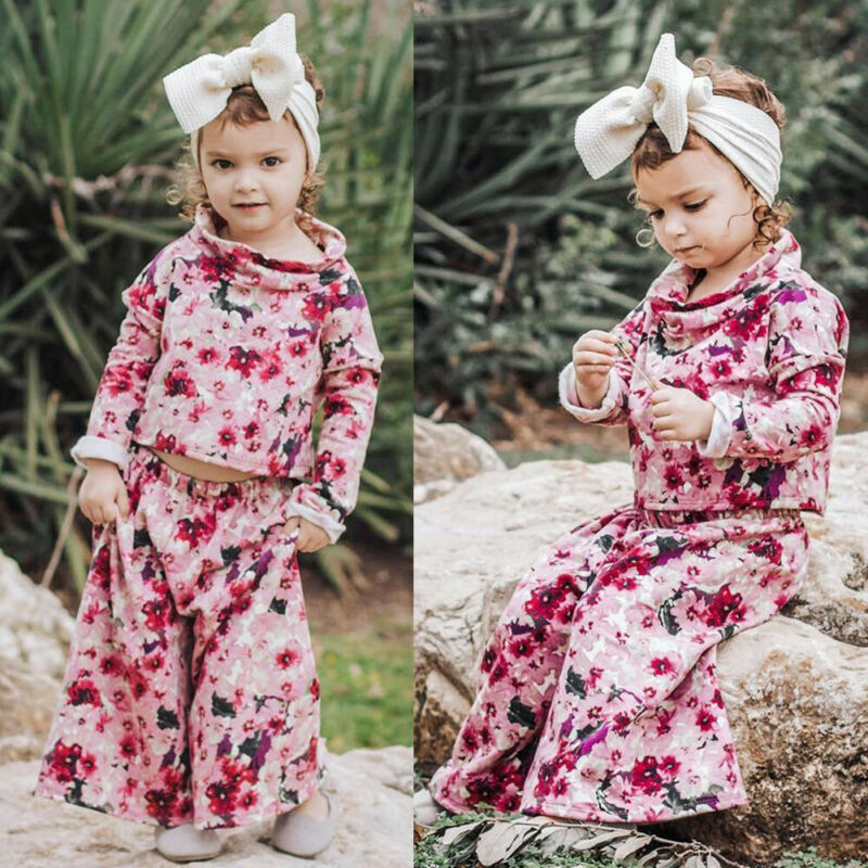 Baby Boy Clothes autumn New cartoon Girl Clothing Set Cotton Baby Clothes Suits Infant Kids Clothes toddler girl Autumn clothes in Clothing Sets from Mother Kids
