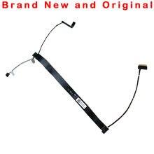 Novo original fpc led web 720 hd câmera cabo para lenovo thinkpad t490 p43s portátil 02hk977