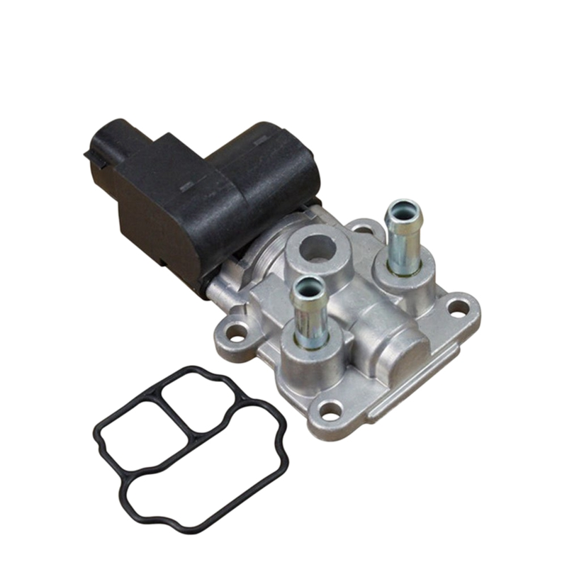 New Idle Air Control Valve For Toyota For Terios 22270-97401 22270-11020