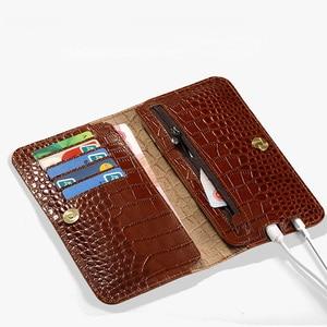 Многофункциональный кожаный чехол для телефона Huawei Honor 7x8x9x20 pro 8 9 10 10i lite Y6 Y7 Y9 2019, чехол, кошелек, Магнитный чехол