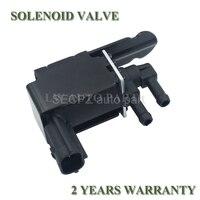 Válvula Solenoide de purga para interruptor de vacío OEM ZL01-18-741 ZL0118741 m-azda RX-8 Protege 626