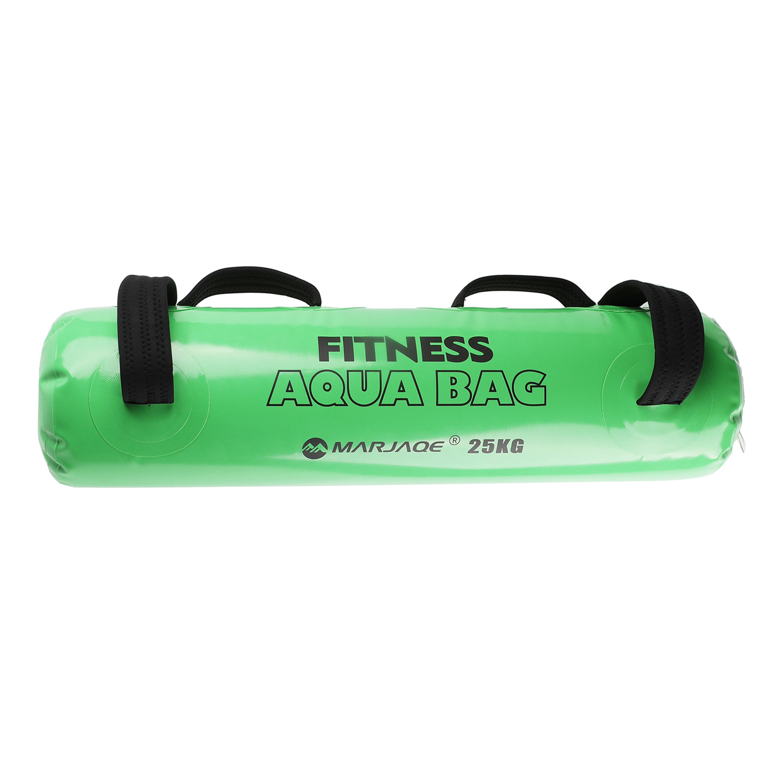 Sandbags for Fitness, Workout Sand Bag,Water Aqua Bag Training Weight Bag Fitness Equipment for Workout Weights Training