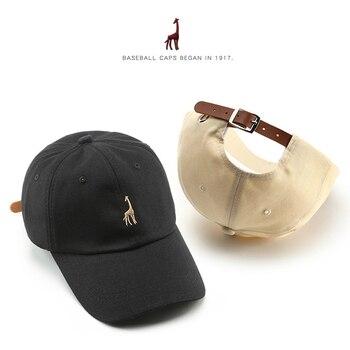 SLECKTON 100% Cotton Baseball Cap for Women and Men Summer Fashion Visors Cap Boys Girls Hip Hop Casual Snapback Hat Casquette 1