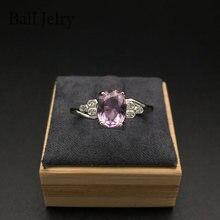 Бали jelry 925 шарма стерлингового серебра ювелирные изделия