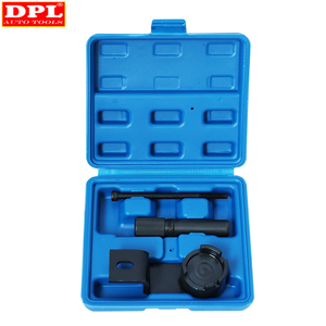 Image 2 - Diesel Engine Timing Tool Kit For Chrysler Jeep Cherokee Holden Colorado 2.8L CRD(3 PCS or 5 PCS)